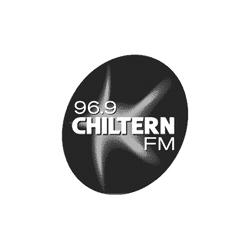 chiltern1