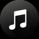 if_iTunes_2210779