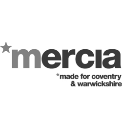 mercia1