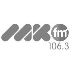 mkfm1