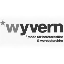 wyvern1
