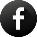 if_facebook_2119360
